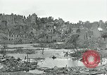 Image of Saint Lo town Saint Lo Normandy France, 1944, second 12 stock footage video 65675038869