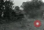 Image of United States soldiers Balleroy France, 1944, second 12 stock footage video 65675038871
