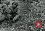 Image of Saint Lo Saint Lo Normandy France, 1944, second 1 stock footage video 65675038873