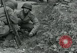 Image of Saint Lo Saint Lo Normandy France, 1944, second 2 stock footage video 65675038873