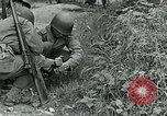 Image of Saint Lo Saint Lo Normandy France, 1944, second 3 stock footage video 65675038873
