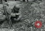 Image of Saint Lo Saint Lo Normandy France, 1944, second 4 stock footage video 65675038873