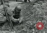 Image of Saint Lo Saint Lo Normandy France, 1944, second 5 stock footage video 65675038873