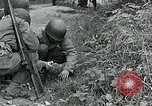 Image of Saint Lo Saint Lo Normandy France, 1944, second 6 stock footage video 65675038873