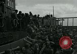 Image of United States troops Northern France, 1944, second 4 stock footage video 65675038878