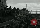 Image of United States troops Northern France, 1944, second 5 stock footage video 65675038878