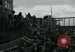 Image of United States troops Northern France, 1944, second 6 stock footage video 65675038878