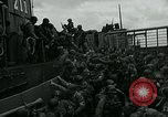 Image of United States troops Northern France, 1944, second 7 stock footage video 65675038878