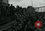 Image of United States troops Northern France, 1944, second 8 stock footage video 65675038878