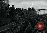 Image of United States troops Northern France, 1944, second 9 stock footage video 65675038878