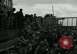 Image of United States troops Northern France, 1944, second 10 stock footage video 65675038878