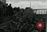 Image of United States troops Northern France, 1944, second 11 stock footage video 65675038878