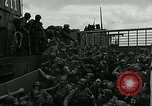 Image of United States troops Northern France, 1944, second 12 stock footage video 65675038878