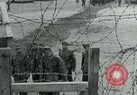 Image of German prisoners of war Southhampton England, 1944, second 11 stock footage video 65675038880