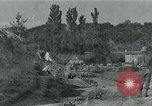 Image of United States troops Saint-Fargeau-Ponthierry France, 1944, second 1 stock footage video 65675038882