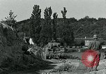 Image of United States troops Saint-Fargeau-Ponthierry France, 1944, second 12 stock footage video 65675038882