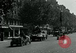 Image of Paris France, 1944, second 5 stock footage video 65675038883