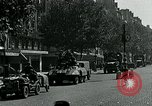 Image of Paris France, 1944, second 6 stock footage video 65675038883