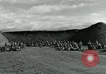 Image of Chinese troops Yunnan China, 1944, second 6 stock footage video 65675038886