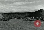 Image of Chinese troops Yunnan China, 1944, second 7 stock footage video 65675038886