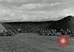 Image of Chinese troops Yunnan China, 1944, second 8 stock footage video 65675038886