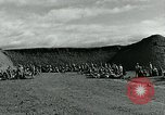 Image of Chinese troops Yunnan China, 1944, second 9 stock footage video 65675038886