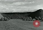 Image of Chinese troops Yunnan China, 1944, second 10 stock footage video 65675038886
