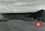 Image of Chinese troops Yunnan China, 1944, second 11 stock footage video 65675038886