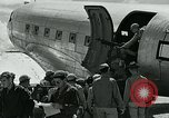 Image of Chinese troops Yunnan China, 1944, second 3 stock footage video 65675038887