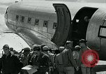 Image of Chinese troops Yunnan China, 1944, second 7 stock footage video 65675038887