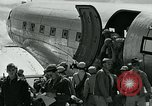 Image of Chinese troops Yunnan China, 1944, second 10 stock footage video 65675038887