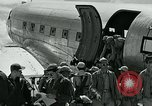 Image of Chinese troops Yunnan China, 1944, second 11 stock footage video 65675038887