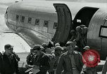 Image of Chinese troops Yunnan China, 1944, second 12 stock footage video 65675038887