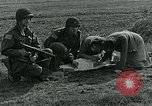 Image of United States paratroopers Holland Netherlands, 1944, second 5 stock footage video 65675038888