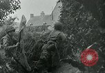 Image of United States troops Saint Marcouf France, 1944, second 9 stock footage video 65675038895