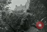 Image of United States troops Saint Marcouf France, 1944, second 11 stock footage video 65675038895