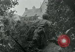 Image of United States troops Saint Marcouf France, 1944, second 12 stock footage video 65675038895