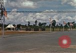 Image of Boon Choo Chandrubsksa Ubon Ratchathani Thailand, 1967, second 1 stock footage video 65675038903