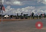Image of Boon Choo Chandrubsksa Ubon Ratchathani Thailand, 1967, second 2 stock footage video 65675038903
