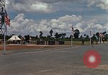 Image of Boon Choo Chandrubsksa Ubon Ratchathani Thailand, 1967, second 4 stock footage video 65675038903