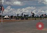 Image of Boon Choo Chandrubsksa Ubon Ratchathani Thailand, 1967, second 6 stock footage video 65675038903