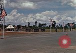 Image of Boon Choo Chandrubsksa Ubon Ratchathani Thailand, 1967, second 7 stock footage video 65675038903