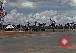 Image of Boon Choo Chandrubsksa Ubon Ratchathani Thailand, 1967, second 8 stock footage video 65675038903