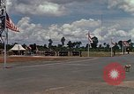 Image of Boon Choo Chandrubsksa Ubon Ratchathani Thailand, 1967, second 11 stock footage video 65675038903