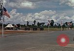 Image of Boon Choo Chandrubsksa Ubon Ratchathani Thailand, 1967, second 12 stock footage video 65675038903