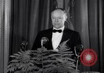Image of Robert Taft United States USA, 1947, second 6 stock footage video 65675038950