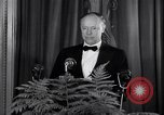 Image of Robert Taft United States USA, 1947, second 7 stock footage video 65675038950
