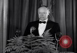 Image of Robert Taft United States USA, 1947, second 10 stock footage video 65675038950