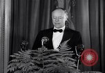 Image of Robert Taft United States USA, 1947, second 12 stock footage video 65675038950