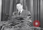 Image of Walter Reuther United States USA, 1947, second 1 stock footage video 65675038951